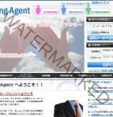 レーティングエージェント(Rating Agent)の画像