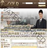 投資競馬の最高峰〜ゴールド〜(GOLD)の画像