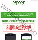 リポート(Report)の画像